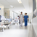 WEX FM - Szpitale