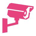 Ochrona mienia Security WEX FM
