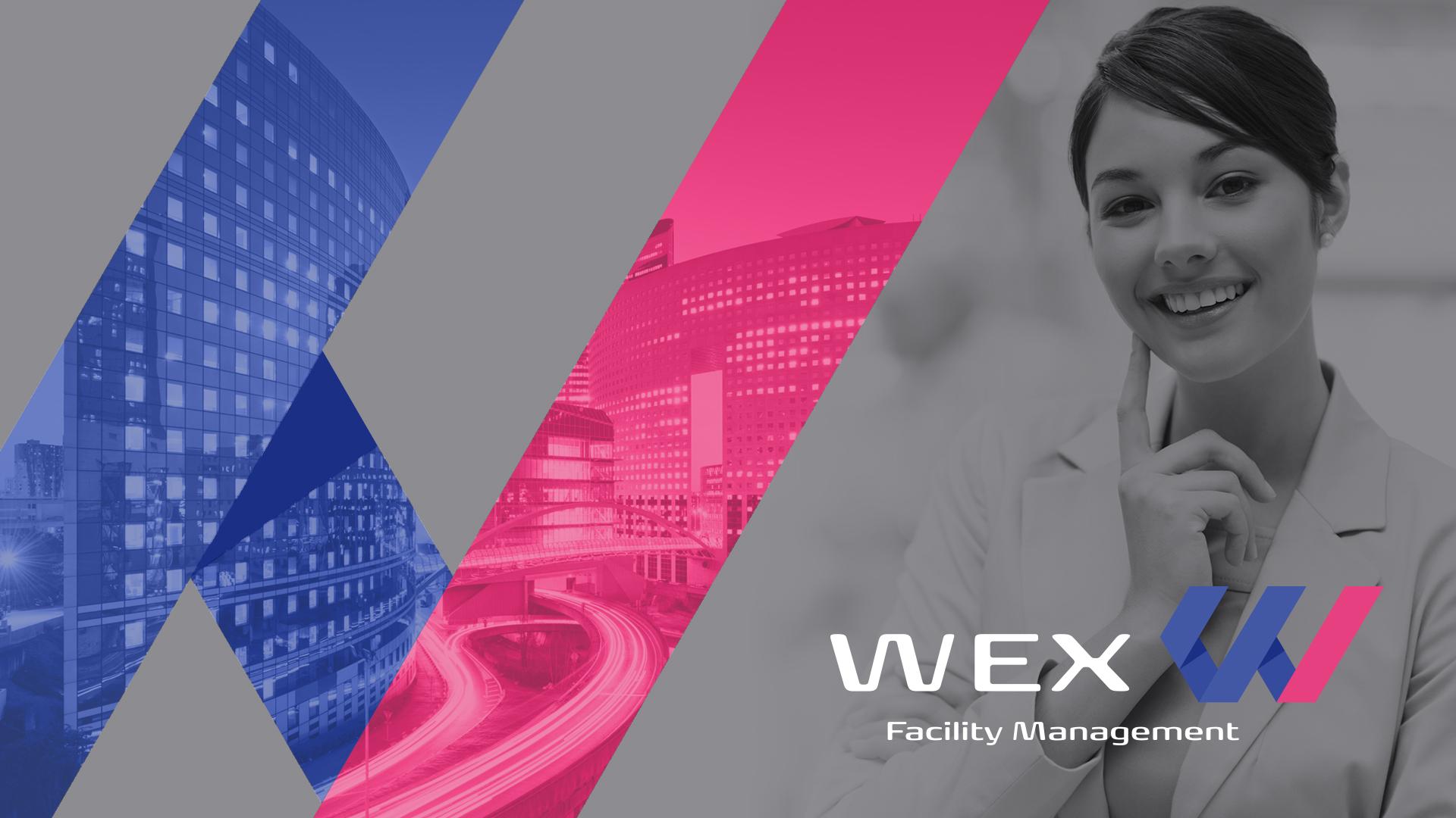 WEX Facility Management - Kompleksowe Zarządzanie Obiektami