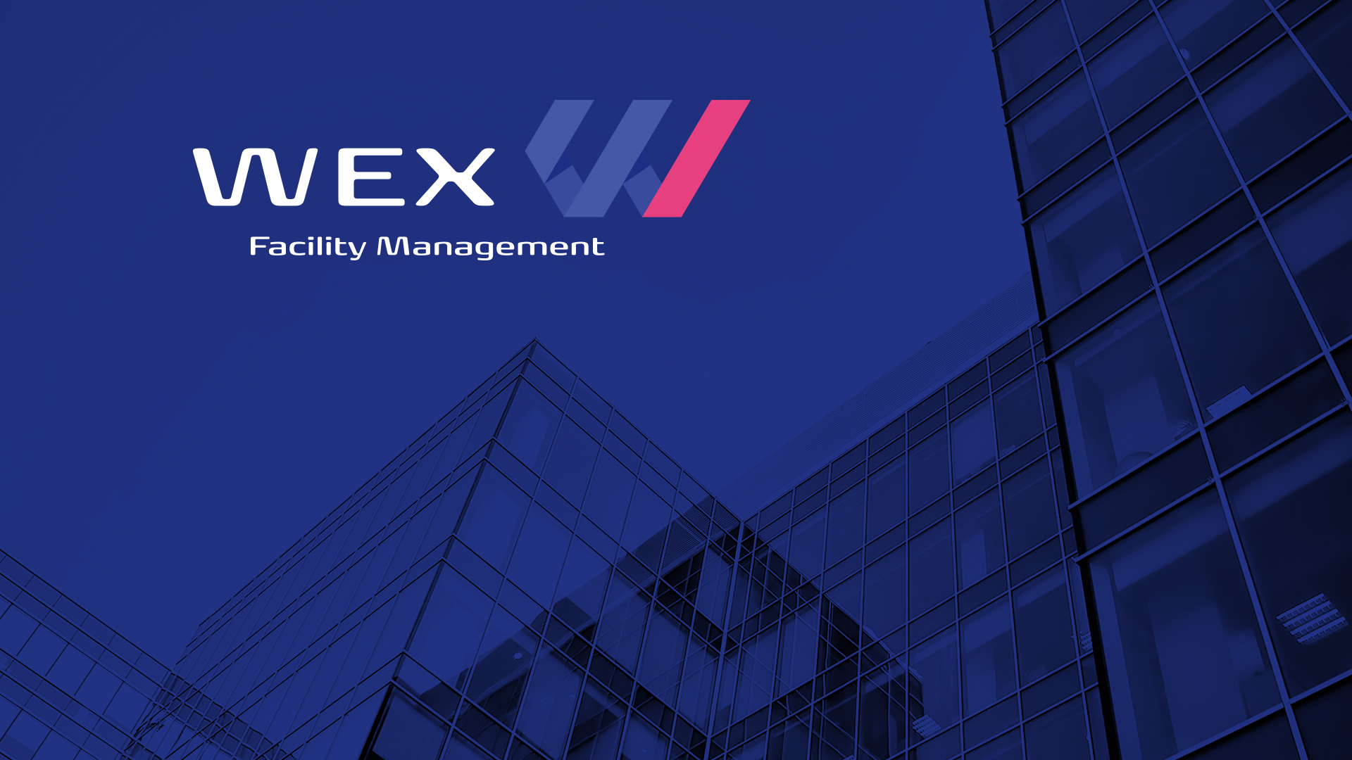 WEX Facility Management - Integrator Usług