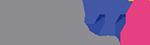 Mobilny Zarządca Nieruchomości | WEX Facility Management Logo