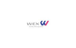 WEX Facility Management - Innowacja dla Twojej Nieruchomości