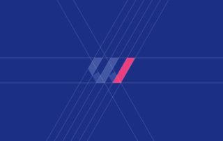 WEX FM - Nieruchomościami zarządzamy z pasją