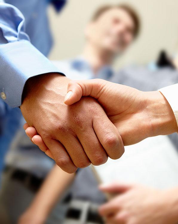 WEX Facility Management - Mobilny Zarządca Nieruchomości