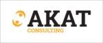 Szkolenia, coaching, dofinansowania z UE