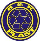 Partner biznesowy recykling i skup tworzyw